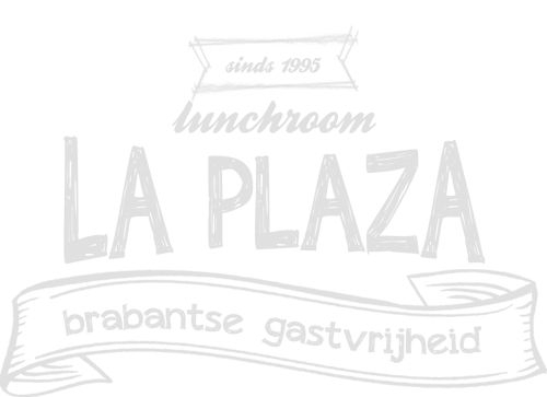Lunchroom La Plaza